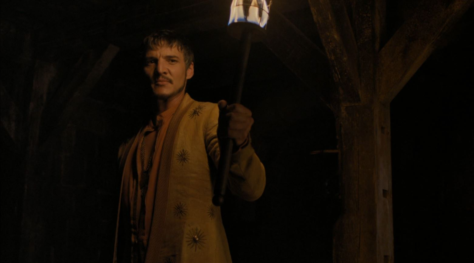 https://i2.wp.com/scifiempire.net/wordpress/wp-content/uploads/2014/05/Game-Of-Thrones-S4Ep7-Mockingbird-Review-Pedro-Pascal-as-Oberyn-Martell-offers-to-be-the-Champion.jpg