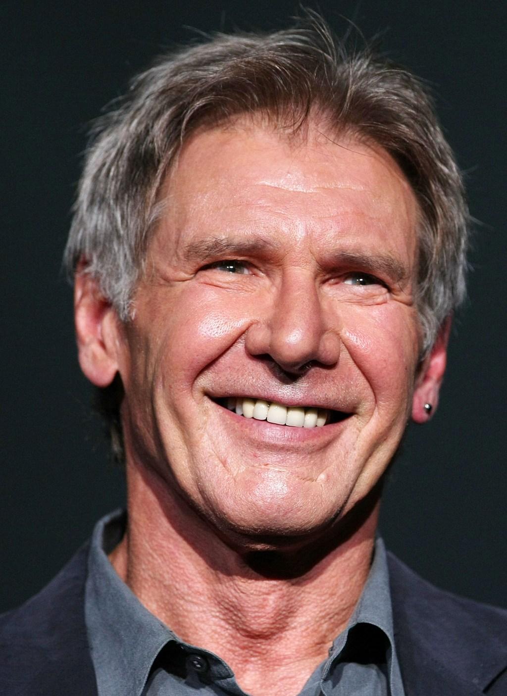 Harrison-Ford-Star-Wars-Episode-7-leg-injury Harrison Ford Star Wars Episode 7 injury