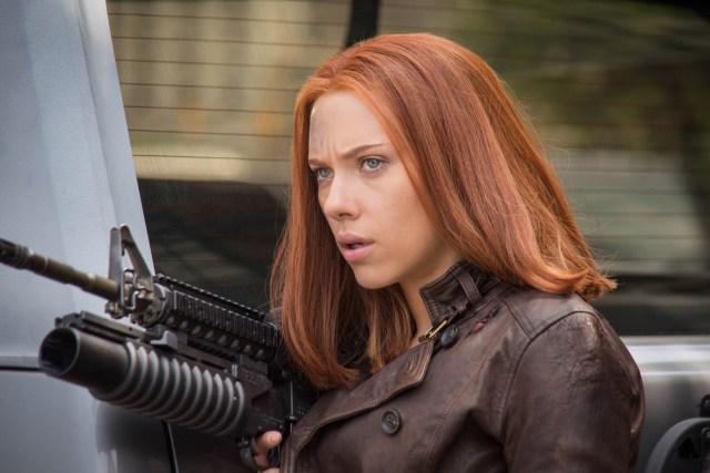 Summer-Blockbuster-you-should-avoid-Captain-America-2-The-Winter-Soldier-Scarlett-Johansson-as-Black-Widow-www.scifiemprie.net