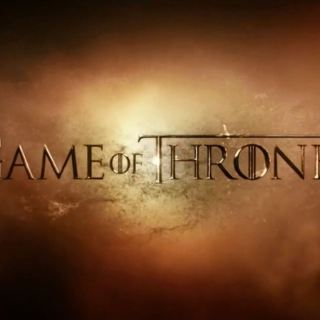 Game of Thrones Season 5 Trailer 2.