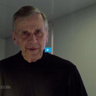 William B. Davis in Continuum Season 4 trailer