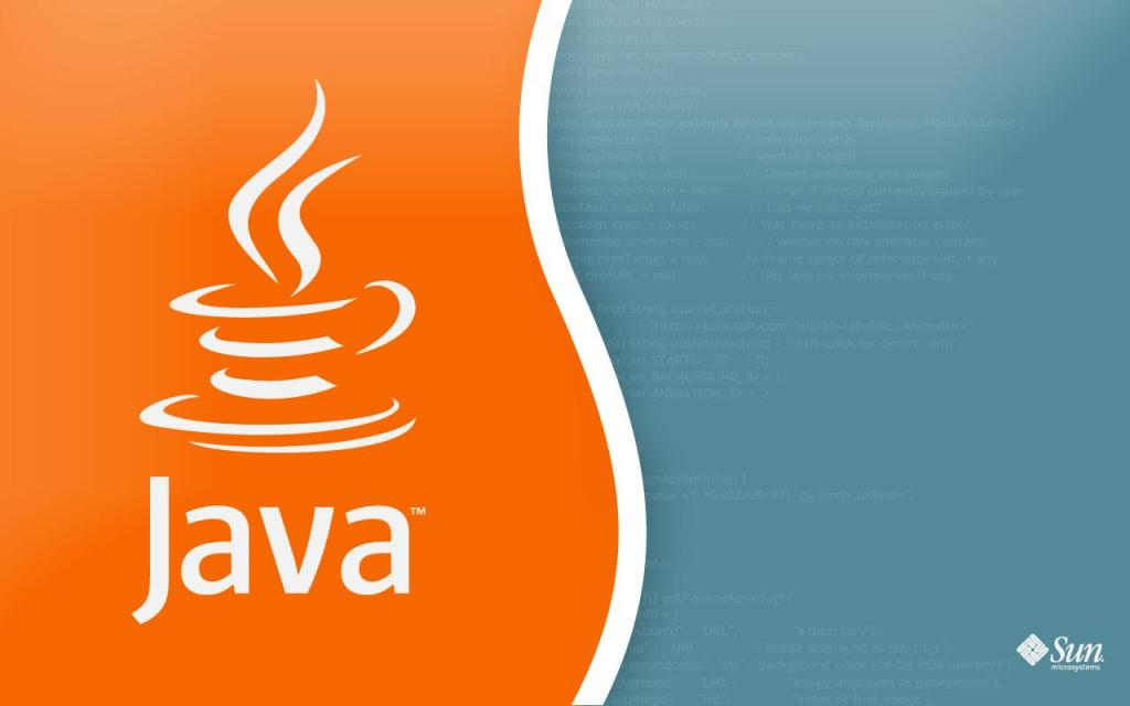 Object oriented design with Java