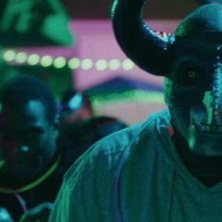 The-First-Purge-masks