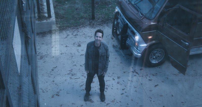 Avengers-Endgame-Review-Paul-Rudd-as-Ant-Man