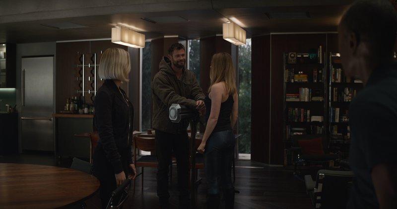 Avengers-Endgame-Review-Thor-Natasha-and-Carol