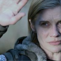 Another Life Review - Katee Sackhoff stars on Netflix