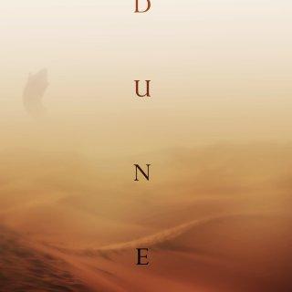 Dune-2020-movie-poster
