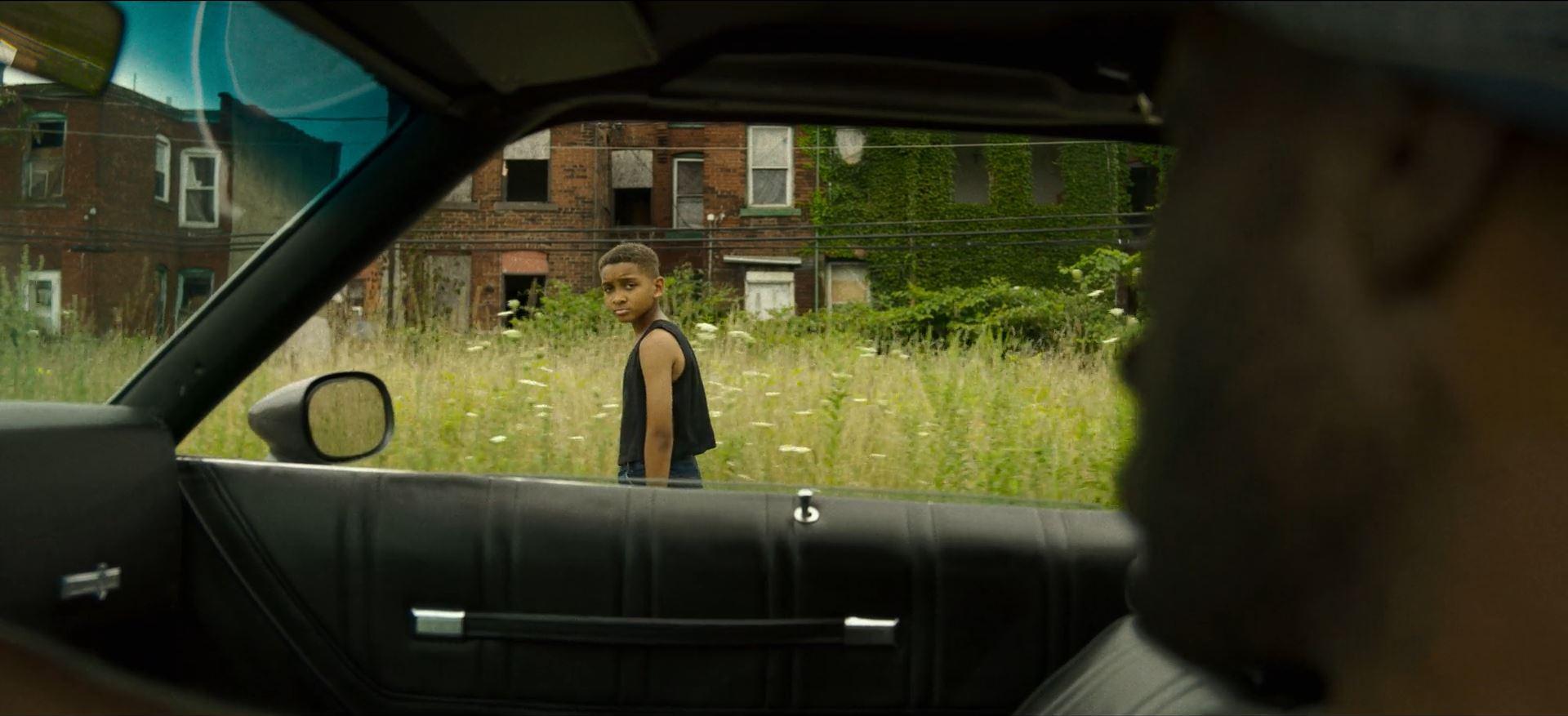 Mindhunter Season 2 Review - Atlanta