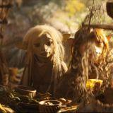 The Dark Crystal Age of Resistance - Gelflings