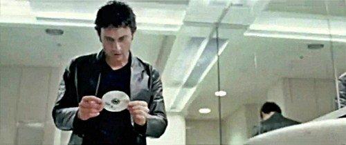 Fragment (2009) Psycho-Grusel-Horror