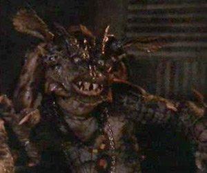 Mutronics - The Gyver (1991)