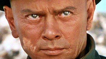 Westworld 1973: The Gunslinger