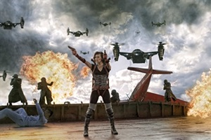 resident_evil_retribution_blu-ray_01_m