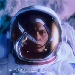 Die Frau des Astronauten –The Astronaut's Wife (1999)