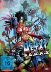 heavymetalfakk2cov