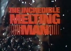 the_incredible_melting_man_1