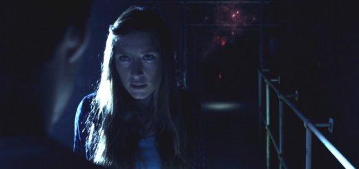 Stormhouse Film Review Kritik