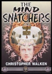 the_mind_snatchers_1972