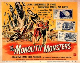 the-monolith-monsters1