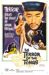 terror_of_tongs_poster_01