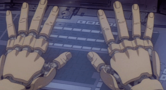 GitS-Hands-01