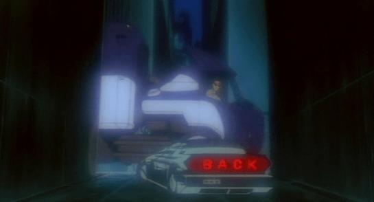 GitS-backup-02