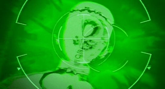 GitS-Drone_gunner-06