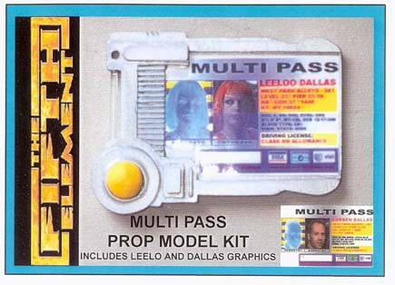 fifth-element-multi-pass-replica