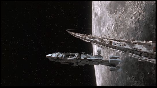 StarshipT-undocking25