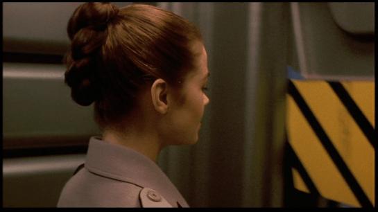 StarshipT_safetydoor06
