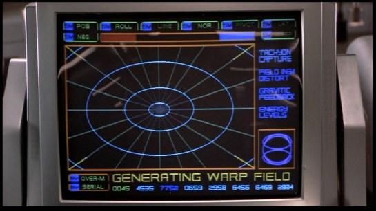 StarshipT-stardrive03