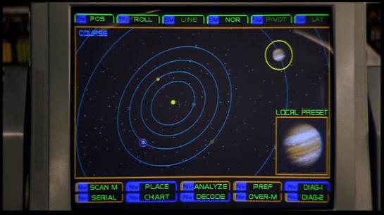 StarshipT-STARNAV08