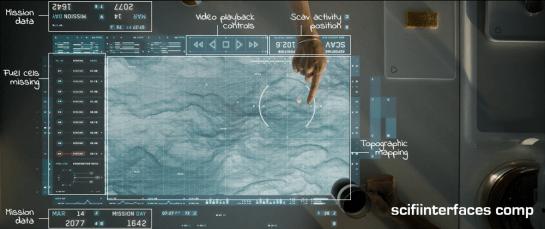 Oblivion-Desktop-Sandtable-001