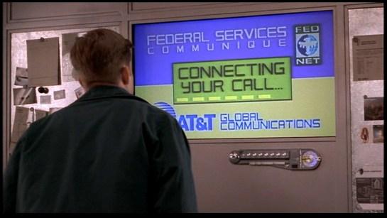 StarshipTroopers-Communique-01