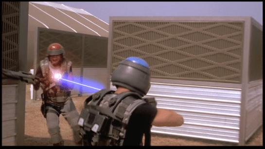 StarshipTroopers-Gunner-Practice-01