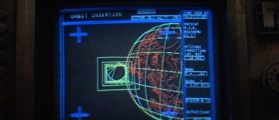 Alien-071
