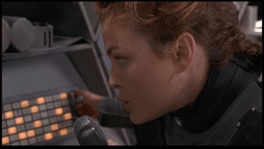 StarshipTroopers-uplink-03