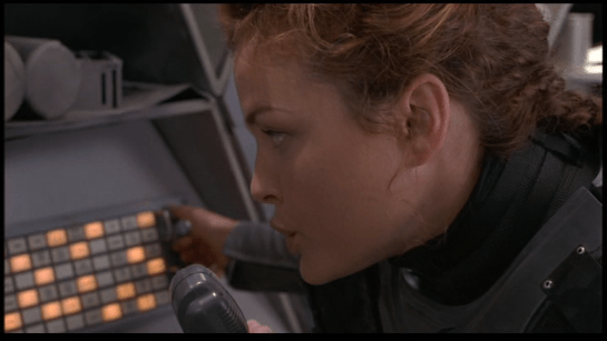 StarshipTroopers-uplink-03
