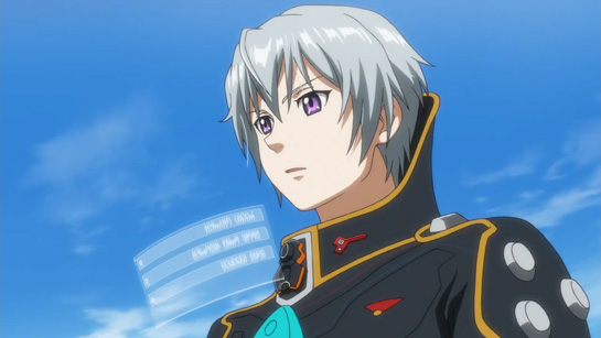 Gargantia-Translator-545