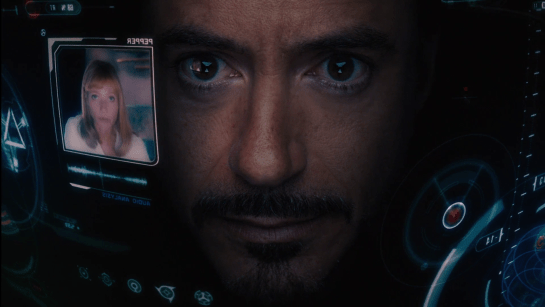 Avengers-Iron-Man-Videoconferencing01