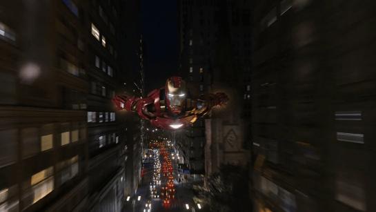 Avengers-Iron-Man-Videoconferencing02