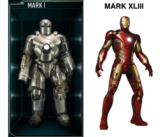 Marks1and43