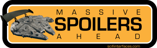 massive-spoilers_sign_color