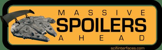 massive-spoilers_sign_color