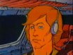 faithfulwookie-headset-luke