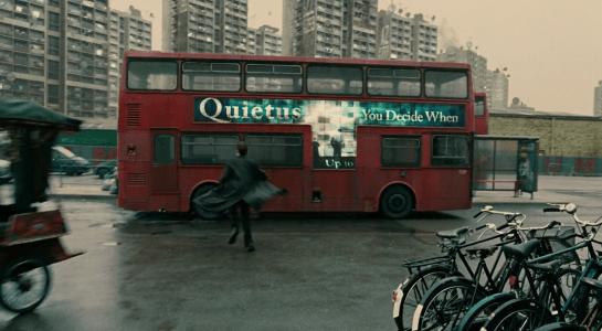 ChildrenofMen_Quietus_bus_01.png