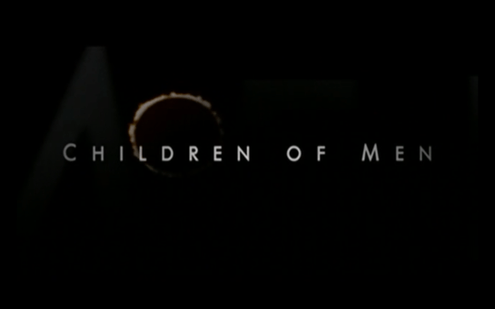 ChildrenofMen_title.png