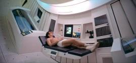 2001_a_space_odyssey-85