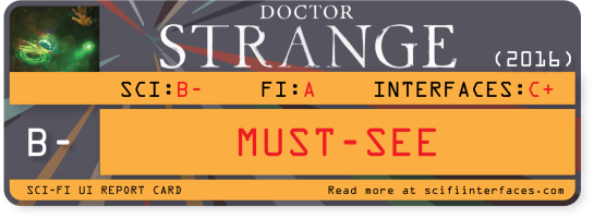 Report-Card-Doctor-Strange