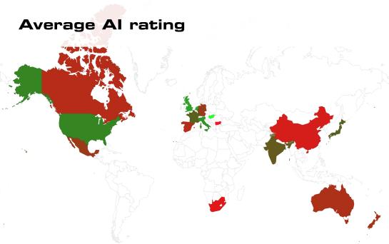 GEO_ratings